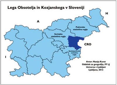 lega_OK_v_sloveniji