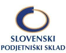 slovenski_podjetniski_sklad1