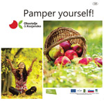 pamper_yourself