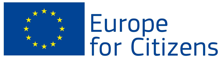 Europe-for-Citizens-logo-e1425405177295