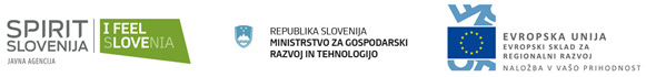 "Vabilo na delavnico ""Digitalni marketing"""