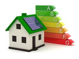 Strategija za energetsko prenovo javnih stavb – izhodišča, priprava, izvedba in financiranje projektov