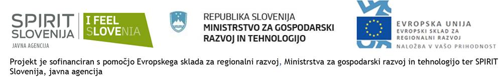 logotipi_pasica_z_besedilom (002)