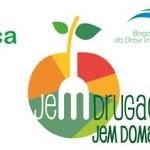 Javni poziv lokalnim pridelovalcem in predelovalcem kmetijskih pridelkov/izdelkov