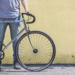 Naložbe v izgradnjo kolesarske infrastrukture