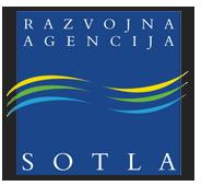 Rezultat iskanja slik za Razvojna agencije Sotla