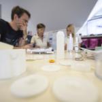 Evropska sredstva za vzpostavitev vavčerskega sistema spodbud malih vrednosti za MSP