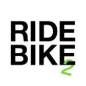 "Zaključek projekta ""Ride&Bike II"""