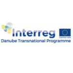 Objava razpisa programa Interreg DANUBE
