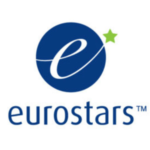 Objavljen razpis Eurostars 2019