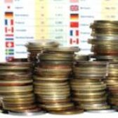 """Vabilo na spletni seminar """"Priprava računovodskih in davčnih izkazov za leto 2020"""""""