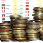 RAZPIS ZA DODELITEV FINANČNIH SREDSTEV IZ OBČINSKEGA PRORAČUNA ZA POSPEŠEVANJE ZAPOSLOVANJA V OBČINI ROGATEC ZA LETO 2021
