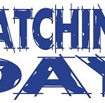 """Vabilo na individualne B2B sestanke z italijanskimi poslovnimi partnerji v okviru dogodka """"MatchingDay 2019"""", Gorica (Italija), 11. maj 2019"""