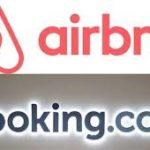 Uspešno izvedeno usposabljanje »Sobodajalstvo, Airbnb in Booking.com poslovanje«