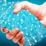 Spodbude za digitalno transformacijo MSP