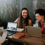 3. spletna transformacijska delavnica - »ŠIBKA TOČKA« - zavora ali sprožilec trajnostnega napredka podjetja