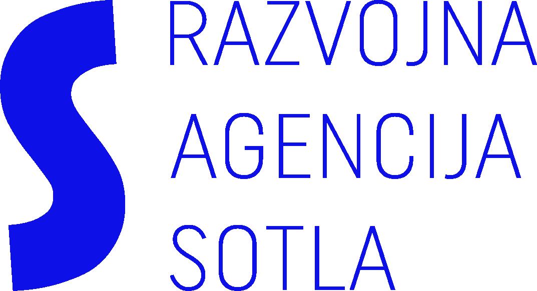 ras_logo_blue