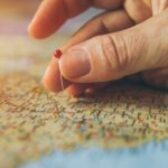 Vpis v evidenco regionalnih razvojnih agencij