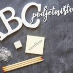 Usposabljanje ABC podjetništva 2020