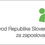 Novo javno povabilo za trajno zaposlovanje mladih iz vzhodne Slovenije