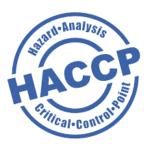 Odpoved delavnice Dobra higienska praksa oz. načela HACCP