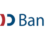 Likvidnostni kredit - SID BANKA Covid19