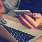Obvestilo uporabnikom storitev SPOT svetovanje in SPOT registracija