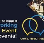 Vabilo na individualna B2B srečanja med slovenskimi in tujimi podjetji - SEE MEET Slovenia 2020, 21. in 22. oktober 2020, Maribor