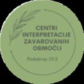 Partnerski sestanek za projekt Centri interpretacije zavarovanih območij