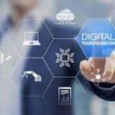 Javni razpis spodbude za digitalno transformacijo MSP (P4D ReactEU)