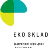 Napoved novih razpisov Eko sklada