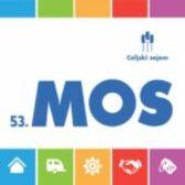 Obiščite nas na 53. MOS 2021