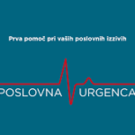 POSLOVNA URGENCA - Early Warning Slovenia