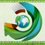 Nova spletna stran projekta Krožno gospodarstvo v praksi